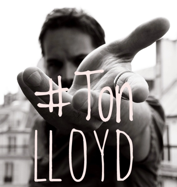 Concours #tonlloyd