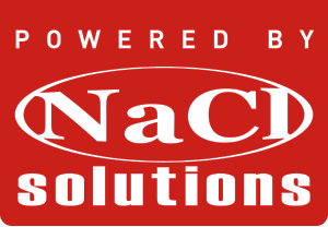 NaClpowered